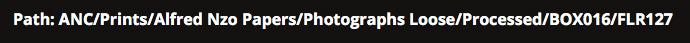 Metadata_String.jpg